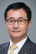 [DT광장] 자본시장 중장기 산업정책 필요하다